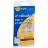 Rehabilitation: McKesson - Medicated Corn Remover sunmark Pad 9 per Pack
