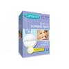Lansinoh Lab Stay Dry Nursing Pad (2104586), 60/BX MON 1039100BX