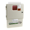 McKesson Prevent Sharps Wall Cabinet MON 22652800