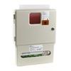 McKesson Prevent Sharps Wall Cabinet MON 855131EA