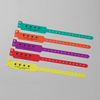 Posey Patient Identification Band (6247Y), 50/BX MON 22693200