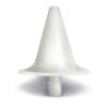 Urological Irrigation: ConvaTec - Cone Stoma