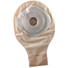 "Colostomy Pouches: ConvaTec - Colostomy Pouch ActiveLife® One-Piece System 10"" Length 1-1/4"" Stoma Drainable, 10EA/BX"