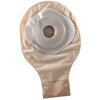 "Colostomy Pouches: ConvaTec - Colostomy Pouch ActiveLife® One-Piece System 10"" Length 1-1/2"" Stoma Drainable, 10EA/BX"