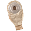 """Colostomy Pouches: ConvaTec - Colostomy Pouch ActiveLife® One-Piece System 12"""" Length 2-1/2"""" Stoma Drainable, 10EA/BX"""