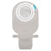 Coloplast Filtered Ostomy Pouch SenSura Mio EasiClose Two-Piece System Drainable (12272) MON 891217BX