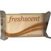 soaps and hand sanitizers: New World Imports - Antibacterial Soap Freshscent™ Bar 3 oz. Individually Wrapped Scented