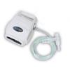 Merits Health Compressor Nebulizer MON 22823900