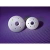 Personal Medical Pessary EvaCare Shaatz Size 5 100% Silicone MON 22861900