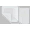 Derma Sciences Hydrogel Dressing Xtrasorb® Colloidal 2.3 X 2.3 Inch, 10EA/BX MON 22862100