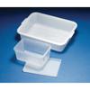 Fisher Scientific Bel-Art™ Scienceware™ Sterilization Tray (22087189) MON 695239EA