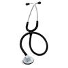 3M Littmann® Select Stethoscope MON 22902500