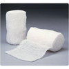 Medtronic Stretch Gauze Curex Gauze 6-Ply 3 x 4.1 Yard Roll MON 22912008