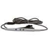 McKesson Medi-Pak™ Power Control Handpiece MON 465193EA