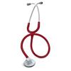3M Littmann® Select Stethoscope MON 22932500