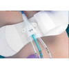 Tidi Products GRIP-LOK® Universal Securement Device (3200S) MON 1003991EA