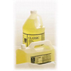 Bathroom Bathroom Cleaners: Central Solutions - Whirlpool Disinfectant Classic Liquid 1 Gallon