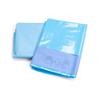 McKesson General Purpose Drape Pack, 1/PK MON 1110034PK