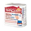 PBE Brief Slimline® 32-44 Medium 20.4 oz, 12EA/PK MON 23053101