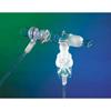 Smiths Medical Press Sys Airway Ezpap 10EA/CS MON23073900