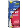 McKesson sunmark® Nasal Spray (3223096) MON 23092700