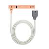 Masimo Corporation SpO2 Sensors Lncs Neo-3 MON 705459EA