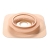 Wound Care: Genairex - Cut-to-Fit with Flexible Tape Collar Wafer (7304134), 10/BX