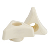 Mobility Aids Furniture Aids: Apex-Carex - Switch Lamp On/Off Turner EA