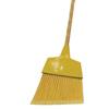 Odell Broom Angled 11-1/2 Inch Yellow, 1/ EA MON 1123074EA