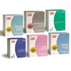 Alere Test Cassette Cholestech LDX® Total Cholesterol, HDL For Cholestech LDX® 2 Tests 10 Cassettes per Box MON 682328BX