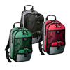 Nestle Healthcare Nutrition Super-Mini Backpack EnteraLite® Inifinity® Black MON 23304600