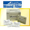 Southwest Technologies Gold Dust™ Hydrophilic Polymer Wound Filler (DR9300) MON23342101