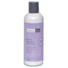 Central Solutions Shampoo and Body Wash DermaCen 8.5 oz. Freesia Squeeze Bottle MON 23361800