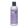 Central Solutions Shampoo and Body Wash DermaCen 8.5 oz. Freesia Squeeze Bottle, 24EA/CS CENTRAL MON 23361804