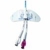 Bard Medical Holder Statlock Picc Tube 50/CS MON 981343CS