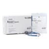 respiratory: McKesson - Pulse Oximeter Finger Sensor Finger / Toe