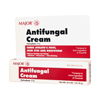 Major Pharmaceuticals Antifungal 1% Strength Cream 15 Gram Tube (1923515) MON 23512700