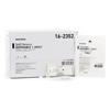 respiratory: McKesson - Pulse Oximeter Finger Sensor Finger