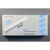 OTC Meds: G & W Laboratories - Gastro-Intestinal Antihistamine (2776375), 12/BX