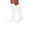 BSN Medical Compression Stockings JOBST Knee High Large White, 2 EA/PR MON 23570300