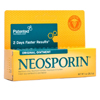 Johnson & Johnson Neosporin® Topical Antibiotic 1 oz. MON 23731406