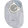 Coloplast Colostomy Pouch Assura® 8-1/2 Length Closed End, 30EA/BX MON 551333BX