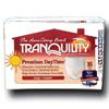 PBE Tranquility® 16.5 x 7.25 Pads, 96/CS MON 23823100