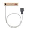 Masimo Corporation Sensor Lncs Inf Adh 18 MON 23823900