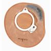 Coloplast Colostomy Pouch Assura®, #12386,30EA/BX MON 457947BX