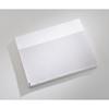 Welch Allyn Eclipse ECG / EEG Recording Paper (716-0239-00), 300/PK MON 23902500
