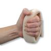 Alimed Palm Pillow DermaSaver Small, 1/ EA MON 803305EA