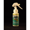 Crawford Healthcare Antifungal Rash Relief® 10% / 10% / 2% Strength Spray 2 oz. Bottle MON 24022701