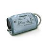 Omron Healthcare Blood Pressure Cuff CM2 Medium MON 24062500