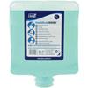 SC Johnson Professional Shampoo and Body Wash (HAB2LT), 4 EA/CS MON 850864CS